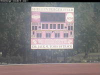 Lynchburg College-Shellenberger Field