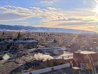 Wyoming Medical Center