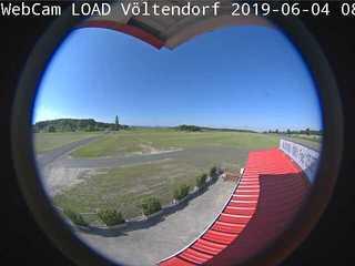 Airfield Völtendorf LOAD