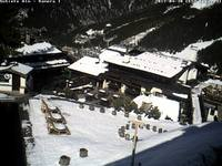 Schiefe Alm Hotel