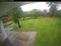 Yard Cam