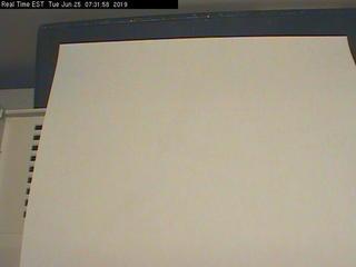 PrinterOn Webcam