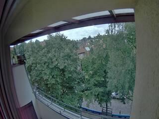 Sinnlose Webcam