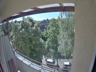 Sinnlose Webcam