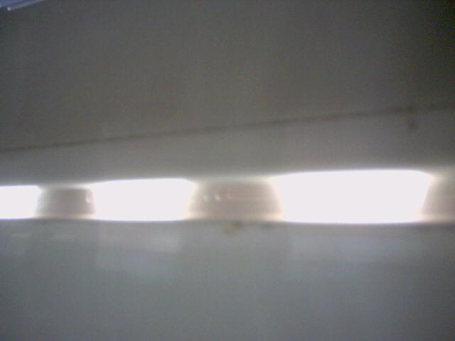 Ludwigsburg Weather Cam
