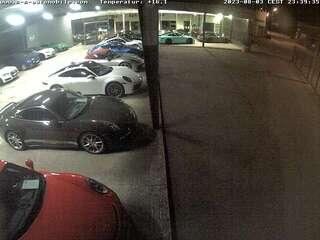S & S Automobile