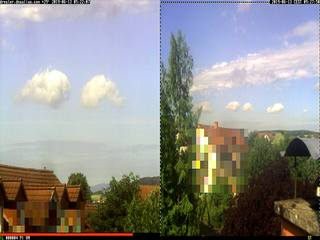Obertshausen Weather Cam