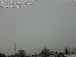 München Weather Cam