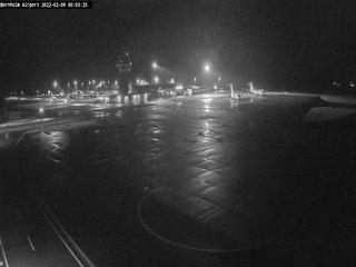Bornholm Airport