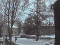 Webcam in Valga,Estonia