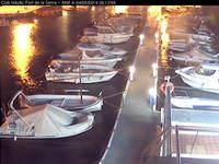 El Port de la Selva Yacht Club