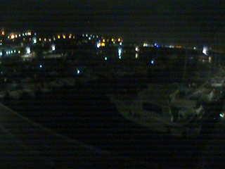 Port de Théoule sur Mer