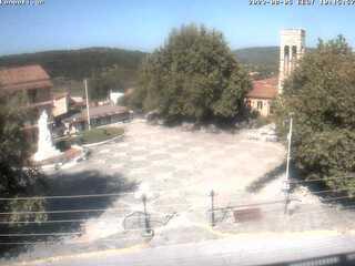 Kompoti Square