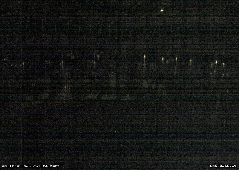 The National and University Library