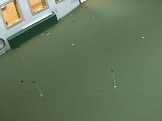 Keilir Golf Club - Putting Course