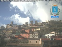 Mercogliano - View of the City