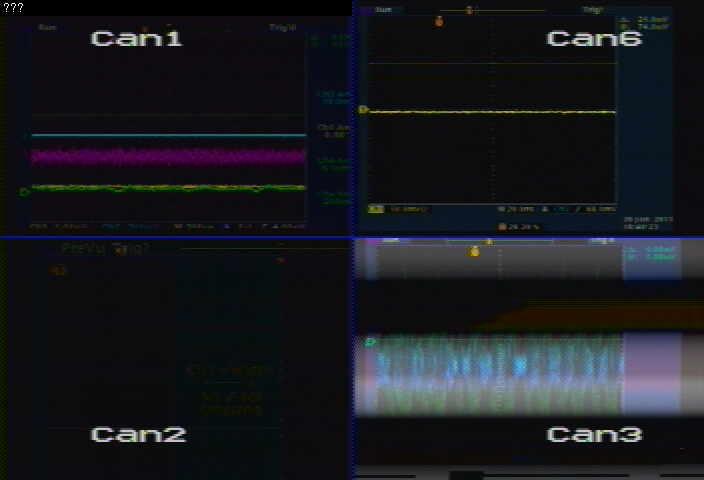 UofVA Continuous Electronic Beam Accelerator Facility