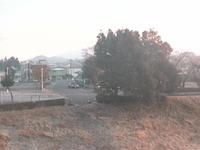 Tamura City Cam