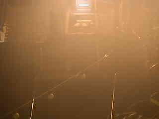 Ikaho Spa