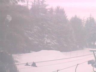 Miyanomori Ski Area