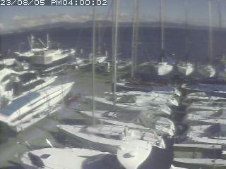 Ogoto Yacht Club