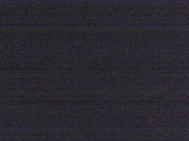 Ojiro Ski Area