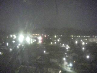 Aile Toyooka Building