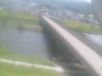 Ashida River