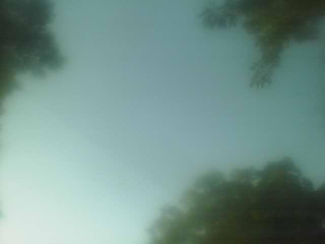 Rain 読晴 Suffer Sha Food Workshop - Weather Cam