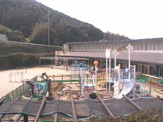 Aoba Garden School