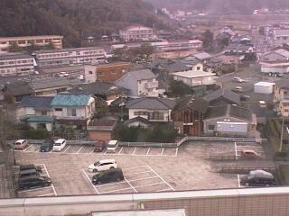 Genkai Town Hall
