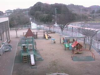 Futaba Nursery School