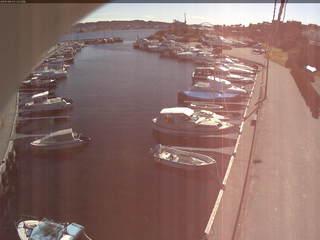 Storesund Marina