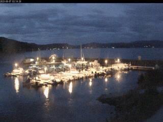 Hoybakken Marina