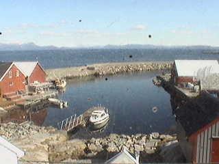 Grip Harbour