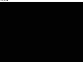 Hammerfest Arktisk Kultursenter & ENI Norge AS