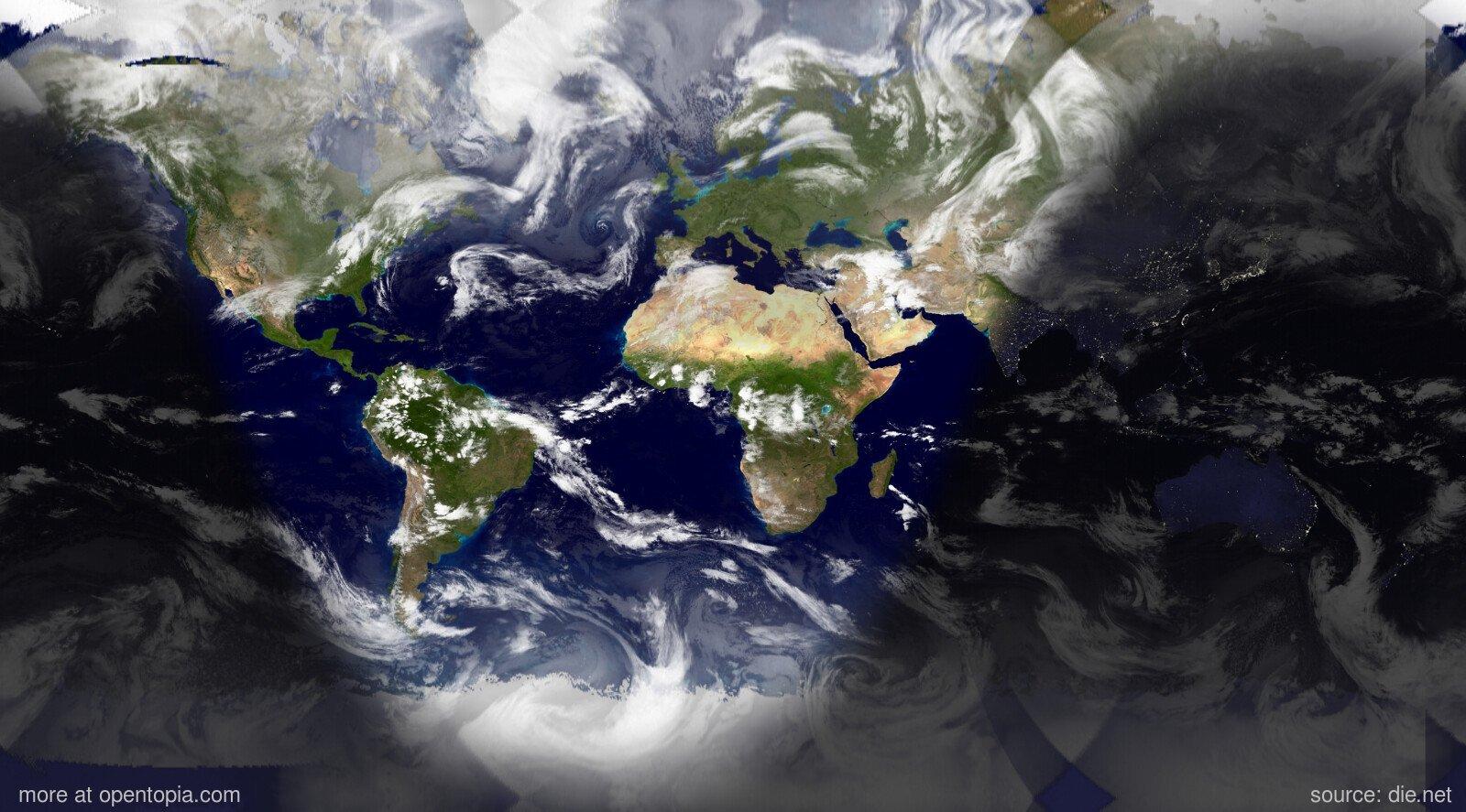 鲁虺文化探索引擎地球星光
